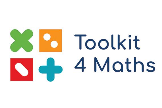 Interactive Maths Tools