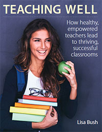 Teaching well ebook